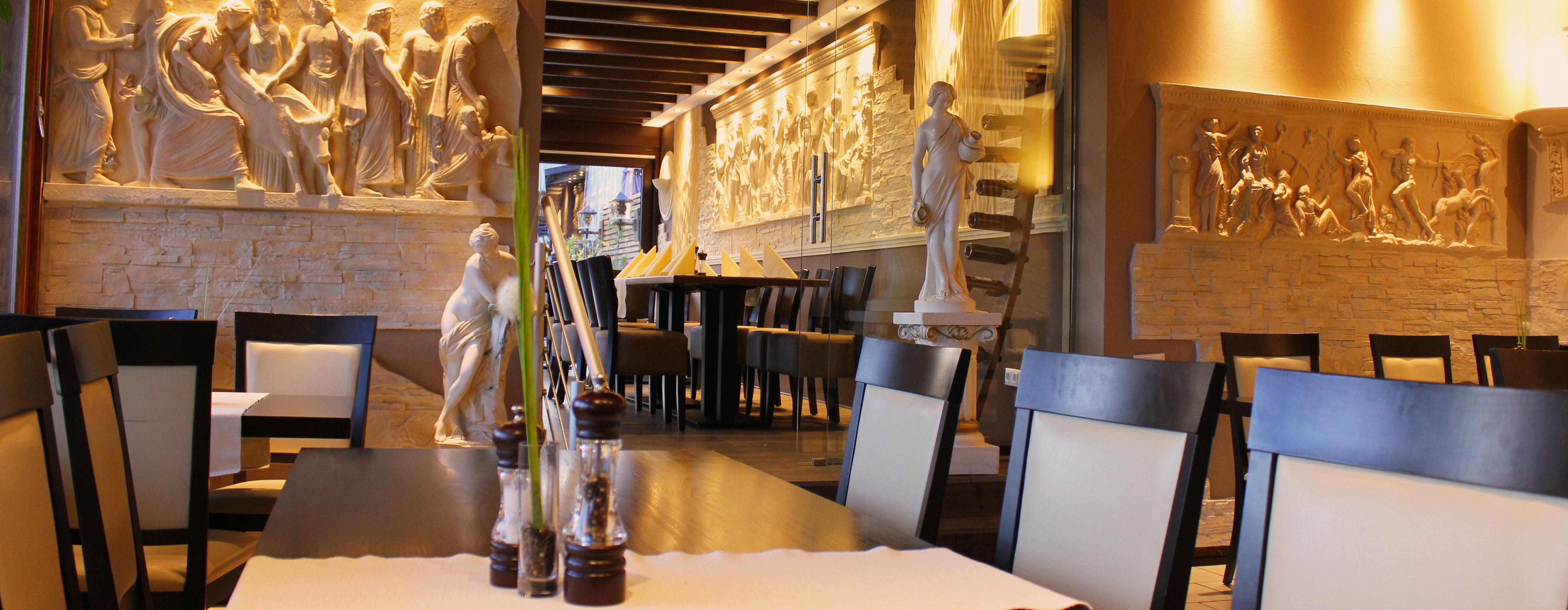 restaurant delphi weiher